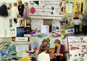 Community Fair 2016